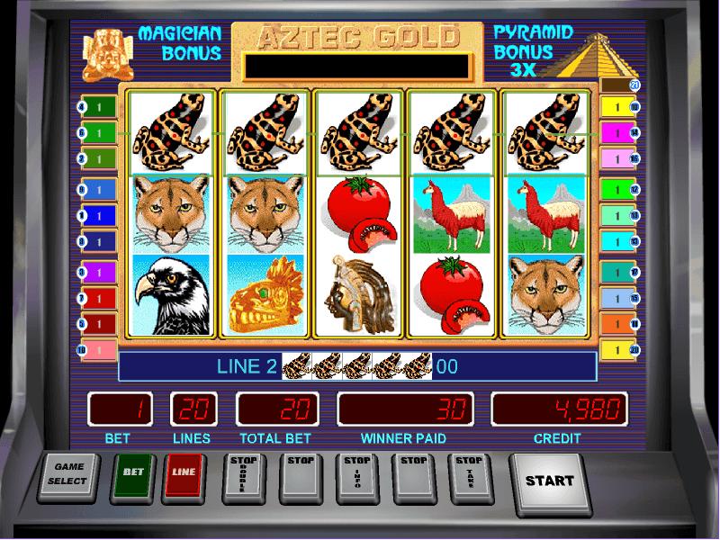 Игровые автоматы играть бесплатно золото веб камера рулетка онлайн общение без регистрации