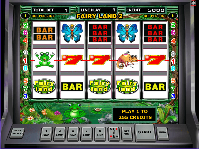 Игра игровые автоматы бесплатно лягушки online casino deposit methods