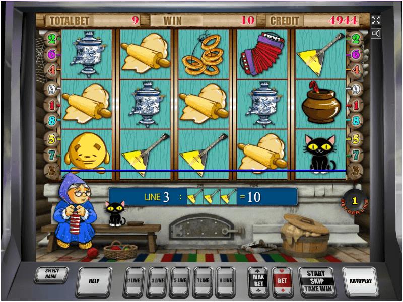 Играть в игровые автоматы бесплатно колобки приложения для андроид игровые автоматы на реальные деньги