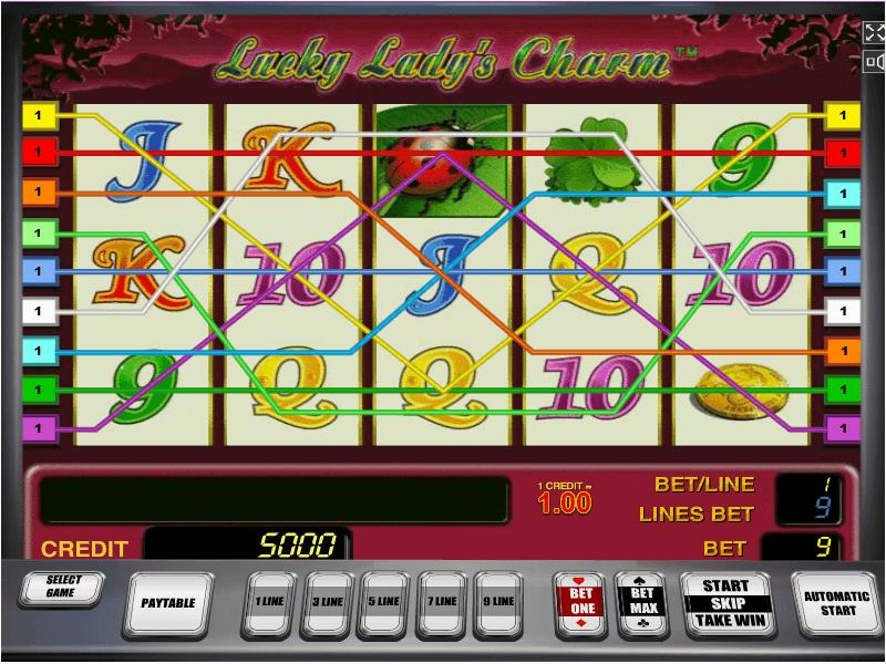 Бесплатное игровые автоматы шары игровой автомат обычный