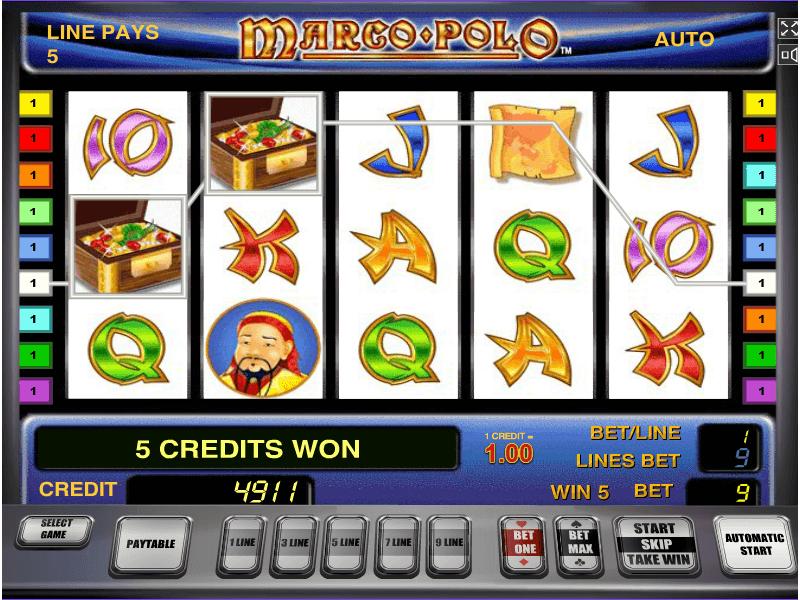Игровые автоматы марко поло играть бесплатно скачать бесплатно казино игры адмирал