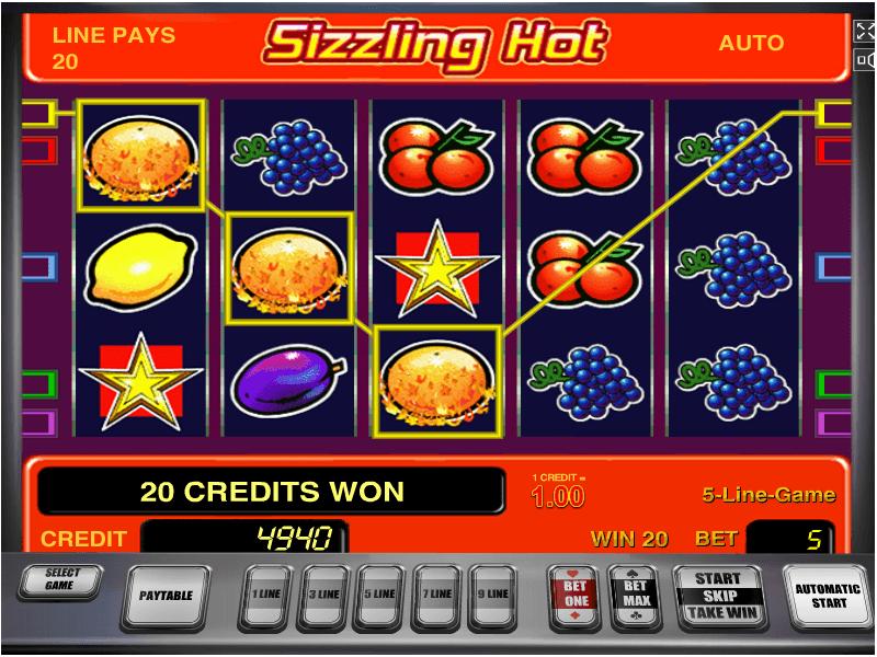 Игровой автомат демо играть бесплатно самые большие выигрыши в игровые автоматы