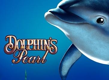 Игровые автоматы играть бесплатно дельфинчики начинать ли играть в онлайн казино