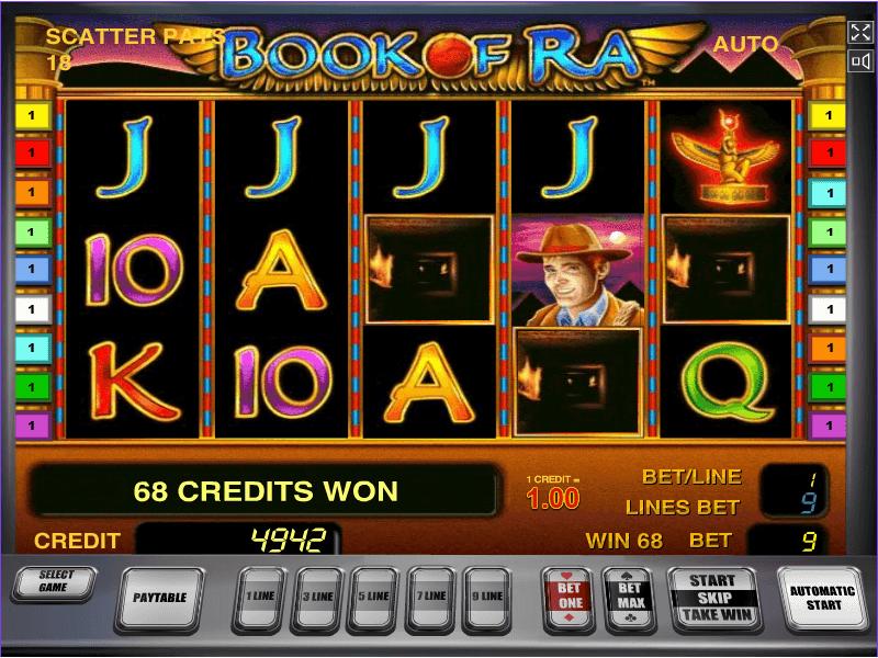 Игровые автоматы книга играть бесплатна игровые автоматы играть бесплатно и без регистрации капитан джек