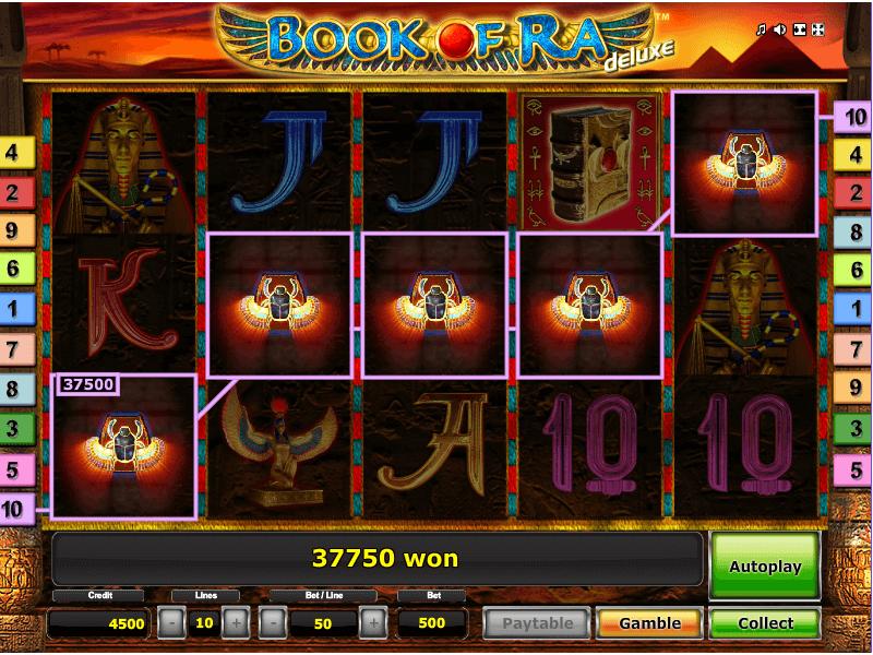 Игровые автоматы играть бесплатно и без регистрации демо 5000 демо книги игра морской бой как в игровых автоматах играть