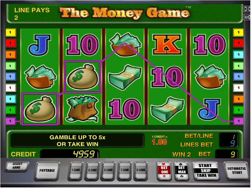 Гейм технология игровые автоматы симуляторы скачать книгу а.сухов-1001 ночь в казино