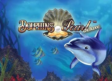 Игровые автоматы дельфиновый риф хозяин казино оазис в махачкале