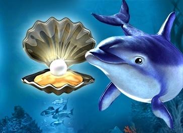 Игровые автоматы дельфины играть онлайн бесплатно онлайн казино турниры