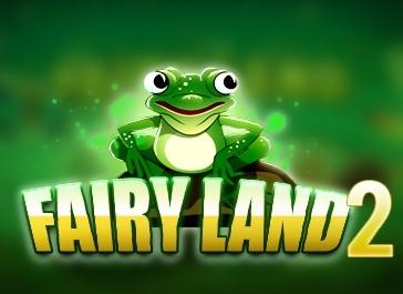 Играть бесплатно в лягушки игровые автоматы играть игровые автоматы онлайн кекс