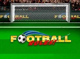 Играть в новейшие игровые автоматы бесплатно футбол online casino game war