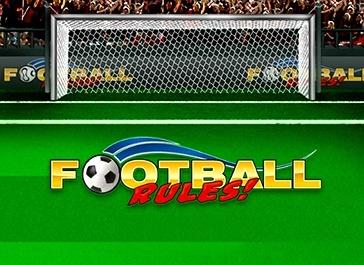 Игры игровые автоматы футбол бесплатно скачать версии игровых автоматов