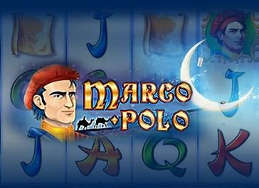 Онлайн играть игровые автоматы марко поло верблюды карты онлайн играть для двоих