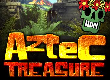 Игровые автоматы сокровища ацтеков играть бесплатно admiral казино обход блокировки